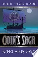 Odin's Sag