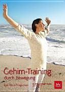 Gehirn-Training durch Bewegung
