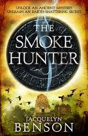 The Smoke Hunter Book Cover