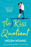 The Kiss Quotient Pdf Pdf [Pdf/ePub] eBook