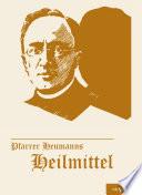Pfarrer Heumanns Heilmittel