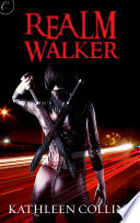 Realm Walker