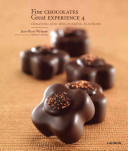 Fine Chocolates Great Experience 4