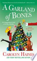 A Garland of Bones Book PDF