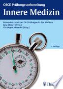 OSCE Innere Medizin