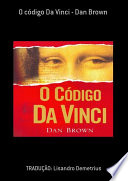 O C  digo Da Vinci Dan Brown