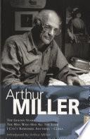 Miller Plays 4