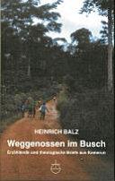 Weggenossen im Busch