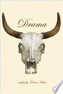 Drama, Pilot Episode PDF