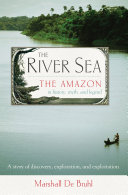 The River Sea
