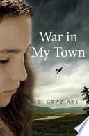 War In My Town