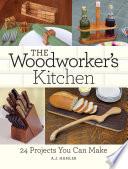 The Woodworker Kitchen