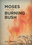 Moses and the Burning Bush Book PDF
