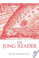The Jung Reader