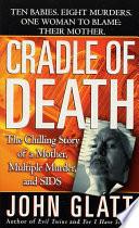 download ebook cradle of death pdf epub