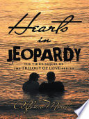 Hearts in Jeopardy The Extraordinary Eff Orts Of Individuals In