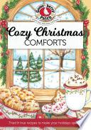 Cozy Christmas Comforts
