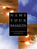 Name Your Passion