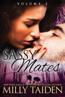 Sassy Mates