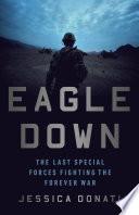 Eagle Down Book PDF