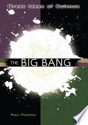 The Big Bang  Revised Edition