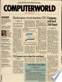 Jan 23, 1989