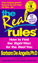 download ebook the real rules pdf epub
