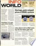 Jul 26, 1993