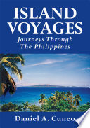 Island Voyages Adventure Join The Author As He Embarks