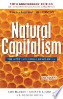 Ebook Natural Capitalism Epub Paul Hawken,Amory B. Lovins,L. Hunter Lovins Apps Read Mobile