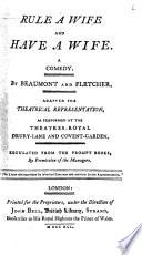 Bell s British Theatre