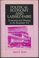 political economy and laissez faire