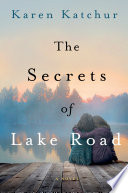 The Secrets of Lake Road
