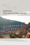 Book Mekong the Occluding River