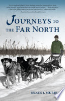 Journeys to the Far North