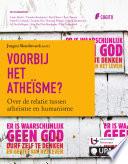 Voorbij het atheïsme?
