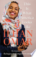 This Is What America Looks Like Book PDF