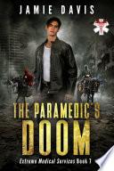 The Paramedic S Doom