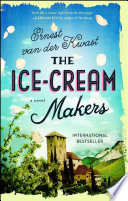 The Ice Cream Makers