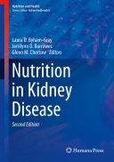 download ebook nutrition in kidney disease pdf epub