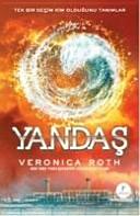 Yandas