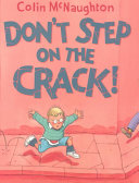 Don t Step on the Crack