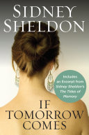 If Tomorrow Comes with Bonus Material by Sidney Sheldon