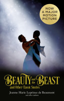 Beauty and the Beast and Other Classic Stories  Collins Classics