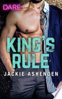 King S Rule