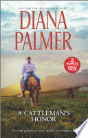 A Cattleman's Honor