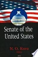 Senate of the United States