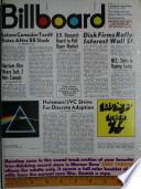 Mar 3, 1973