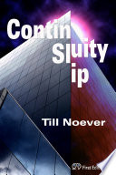 Continuity Slip