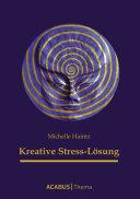 Kreative Stress-Lösung